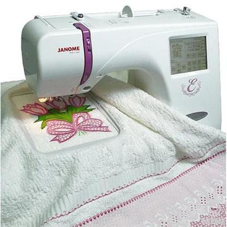 Janome machine models bless my stitches quilt shop for Janome memory craft 3000