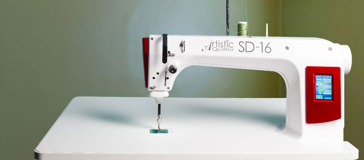Janome Machine Models Bless My Stitches Quilt Shop Best Sewing Machines With Stitch Regulator